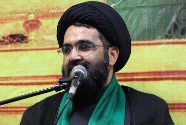 استاد سید موسی موسوی