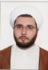 استاد علی نعمتی تبریزی